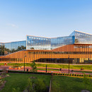 kent-state-arch-school-weiss-manfredi-architecture-education-ohio-usa_dezeen_hero