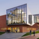 kent-state-arch-school-weiss-manfredi-architecture-education-ohio-usa_dezeen_herob