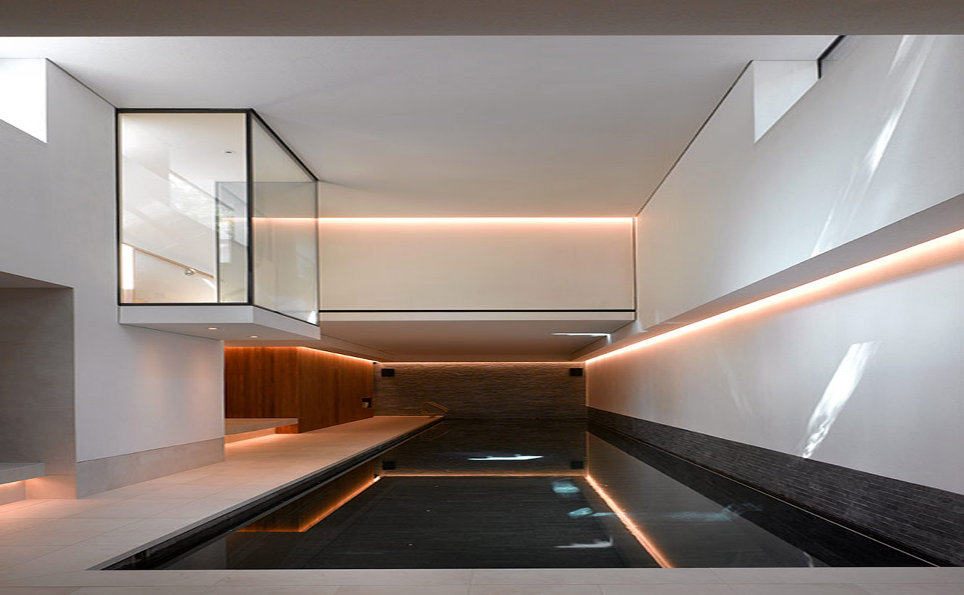 1-house-notting-hill-gate-theis-and-khan-architects-residential-architecture-london-houses-uk_dezeen_2364_col_8