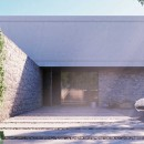 CroppedFocusedImage25601440-Superhouse-Strom-Architect-Entrance