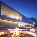 CroppedFocusedImage25601440-Superhouse-Strom-Architect-Fire-pit