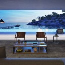 CroppedFocusedImage25601440-Superhouse-Strom-Architect-Living-room