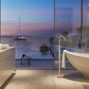 CroppedFocusedImage25601440-Superhouse-Strom-Architect-Luxury-Bathroom