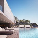 CroppedFocusedImage25601440-Superhouse-Strom-Architect-Pool