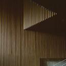 HB_Solstice_Arts_Centre_Auditorium_Interior_Detail