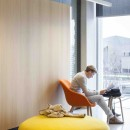 Paul_de_Ruiter_Architects_Polak_Building_Tim_Van_de_Velde_(10)
