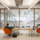 Paul_de_Ruiter_Architects_Polak_Building_Tim_Van_de_Velde_(11)