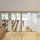 Paul_de_Ruiter_Architects_Polak_Building_Tim_Van_de_Velde_(12)