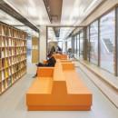 Paul_de_Ruiter_Architects_Polak_Building_Tim_Van_de_Velde_(15)