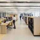 Paul_de_Ruiter_Architects_Polak_Building_Tim_Van_de_Velde_(3)