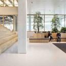 Paul_de_Ruiter_Architects_Polak_Building_Tim_Van_de_Velde_(8)