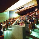 RK_Solstice_Arts_Centre_Interior_View_of_Auditorium