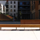 SANTACOLE_BENCHES_Moon_Moon_bench_3_00m_with_backrest_Serra__Mia_1