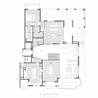 Wadi_Penthouse_drawings