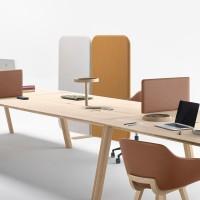heldu-table-iratzoki-lizaso-furniture-design_dezeen_2364_col_0