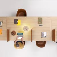 heldu-table-iratzoki-lizaso-furniture-design_dezeen_2364_col_2