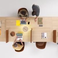 heldu-table-iratzoki-lizaso-furniture-design_dezeen_2364_col_3