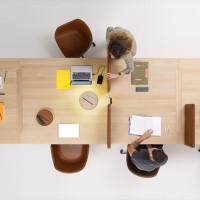 heldu-table-iratzoki-lizaso-furniture-design_dezeen_2364_col_4