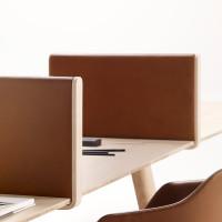 heldu-table-iratzoki-lizaso-furniture-design_dezeen_2364_col_5