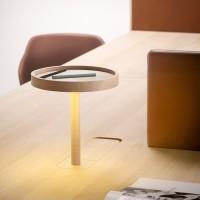 heldu-table-iratzoki-lizaso-furniture-design_dezeen_2364_col_6