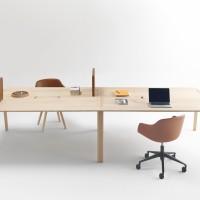 heldu-table-iratzoki-lizaso-furniture-design_dezeen_2364_col_8