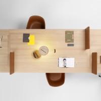 heldu-table-iratzoki-lizaso-furniture-design_dezeen_2364_hero