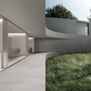 house-of-seven-gardens-fran-silvestre-arquitectos-architecture-residential-houses-spain_dezeen_2364_col_10