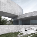 house-of-seven-gardens-fran-silvestre-arquitectos-architecture-residential-houses-spain_dezeen_2364_col_2