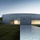 house-of-seven-gardens-fran-silvestre-arquitectos-architecture-residential-houses-spain_dezeen_2364_col_3