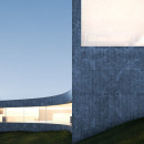 house-of-seven-gardens-fran-silvestre-arquitectos-architecture-residential-houses-spain_dezeen_2364_col_4