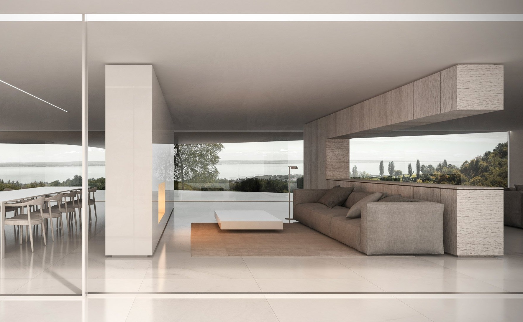 house-of-seven-gardens-fran-silvestre-arquitectos-architecture-residential-houses-spain_dezeen_2364_col_7