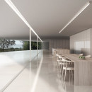 house-of-seven-gardens-fran-silvestre-arquitectos-architecture-residential-houses-spain_dezeen_2364_col_8