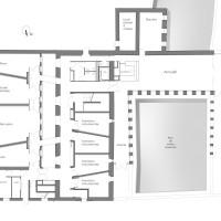 Z:AFFAIRES27. EureLOUVIERSECOLE DE MUSIQUE900 - DIVERSdoss