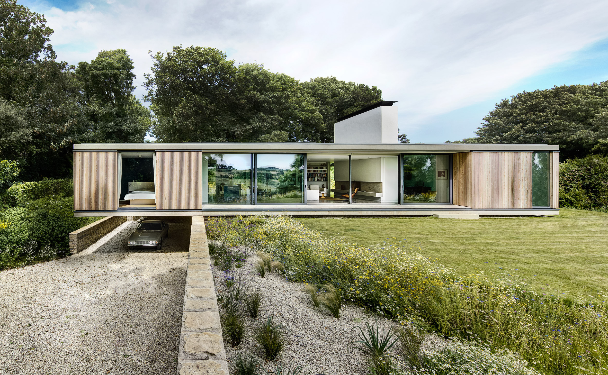 quest-strom-architects-swanage-dorset-uk-residential-architecture-houses_dezeen_2364_col_6