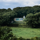 quest-strom-architects-swanage-dorset-uk-residential-architecture-houses_dezeen_2364_col_9