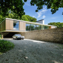 quest-strom-architects-swanage-dorset-uk-residential-architecture-houses_dezeen_hero