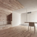 shibuya-apartment-201-202-ogawa-architects-interiors-residential-apartments-holiday-homes-airbnb_dezeen_2364_col_6