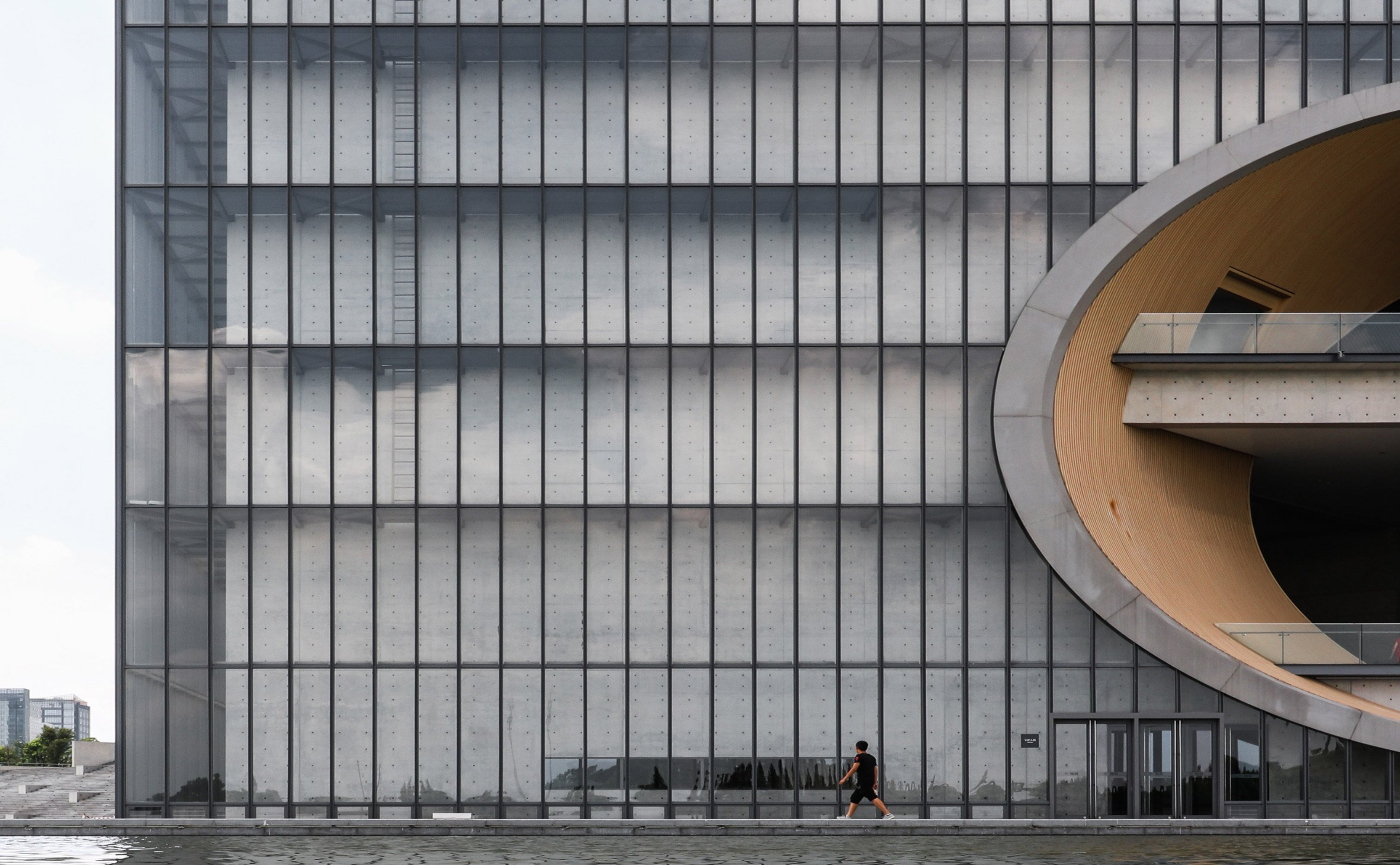 xtadao-ando-poly-grand-theatre-photographed-yueqi-li-photography-architecture-shanghai_dezeen_2364_col_23