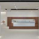 1702-One-Lux-Studio-Rottet-Studio-Bernhardt-Design-05