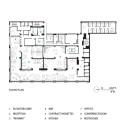 1702-One-Lux-Studio-Rottet-Studio-Bernhardt-Design-10