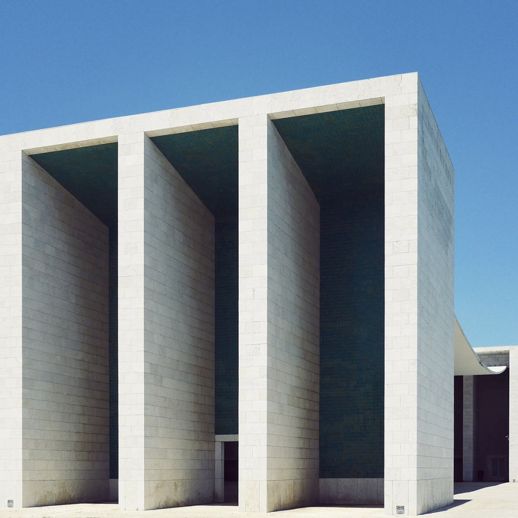 Modern Architectural Photography Throughout Modern Architectural Photography Sebastian Weiss