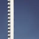 2017-sebastian-weiss-le-blanc-Helsinki-Olympic-Stadium-Finland,large.1484314867