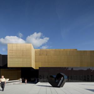 506374bb28ba0d07fd0001c7_international-centre-for-the-arts-jose-de-guimar-es-pitagoras-arquitectos_jose_campos-6-jpg