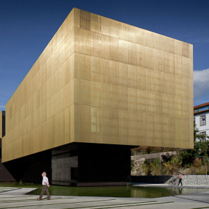 506374be28ba0d07fd0001c8_international-centre-for-the-arts-jose-de-guimar-es-pitagoras-arquitectos_jose_campos-9-jpg