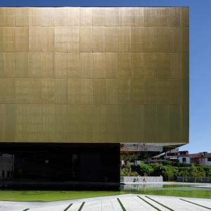 506374c028ba0d07fd0001c9_international-centre-for-the-arts-jose-de-guimar-es-pitagoras-arquitectos_jose_campos-12-jpg