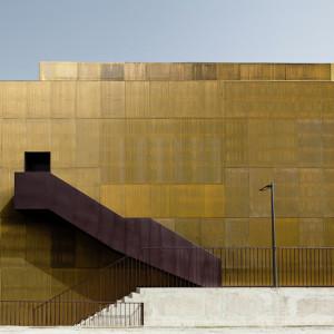 506374c928ba0d07fd0001cd_international-centre-for-the-arts-jose-de-guimar-es-pitagoras-arquitectos_jose_campos-30-jpg