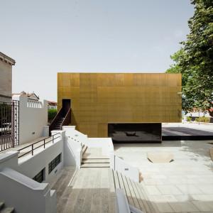 506374cb28ba0d07fd0001ce_international-centre-for-the-arts-jose-de-guimar-es-pitagoras-arquitectos_jose_campos-36-jpg