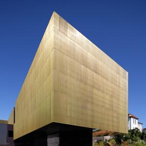 506374ce28ba0d07fd0001cf_international-centre-for-the-arts-jose-de-guimar-es-pitagoras-arquitectos_jose_campos-44-jpg