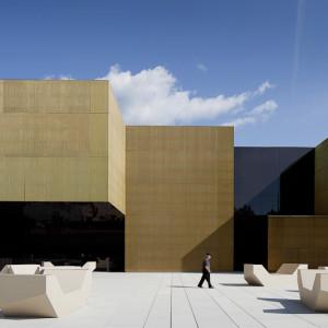 506374d128ba0d07fd0001d0_international-centre-for-the-arts-jose-de-guimar-es-pitagoras-arquitectos_jose_campos-60-jpg