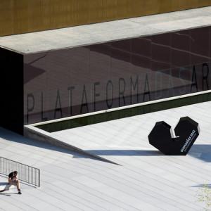 506374d628ba0d07fd0001d2_international-centre-for-the-arts-jose-de-guimar-es-pitagoras-arquitectos_jose_campos-70-jpg